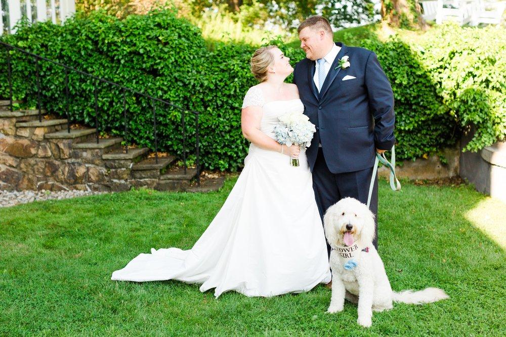 misselwood_endicott_college_wedding_photos_00036.JPG