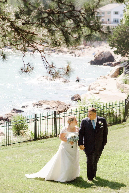 misselwood_endicott_college_wedding_photos_00039.JPG