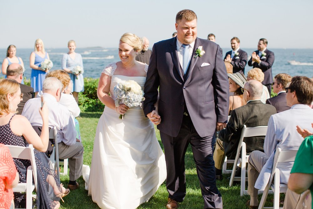 misselwood_endicott_college_wedding_photos_00055.JPG