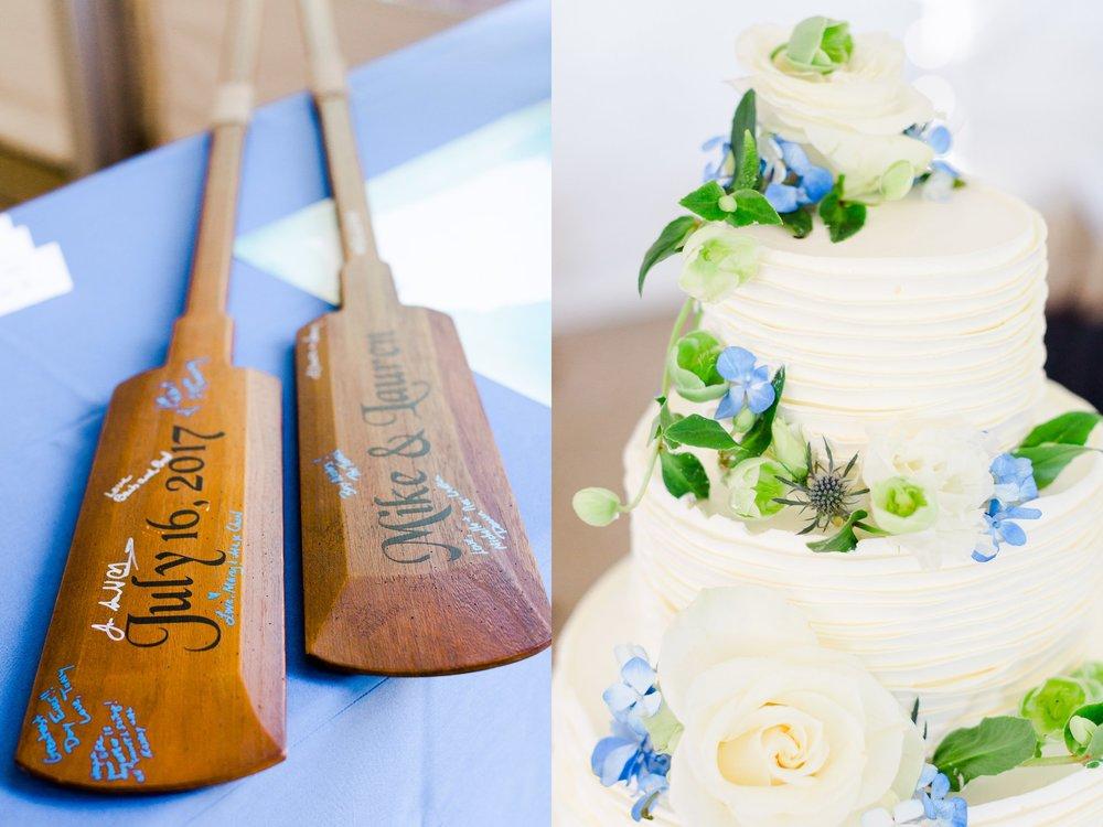 misselwood_endicott_college_wedding_photos_00059.JPG