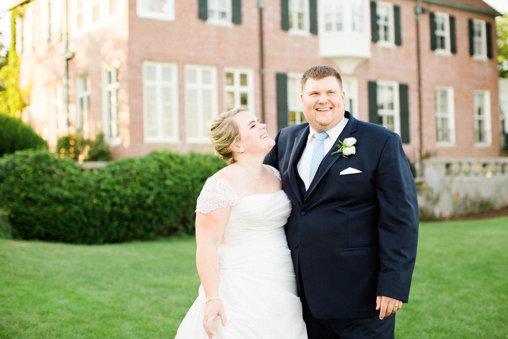 misselwood_endicott_college_wedding_photos_00073.JPG