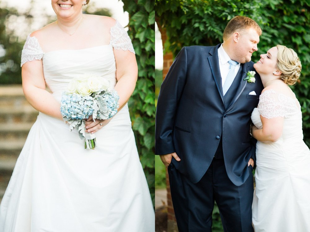 misselwood_endicott_college_wedding_photos_00076.JPG
