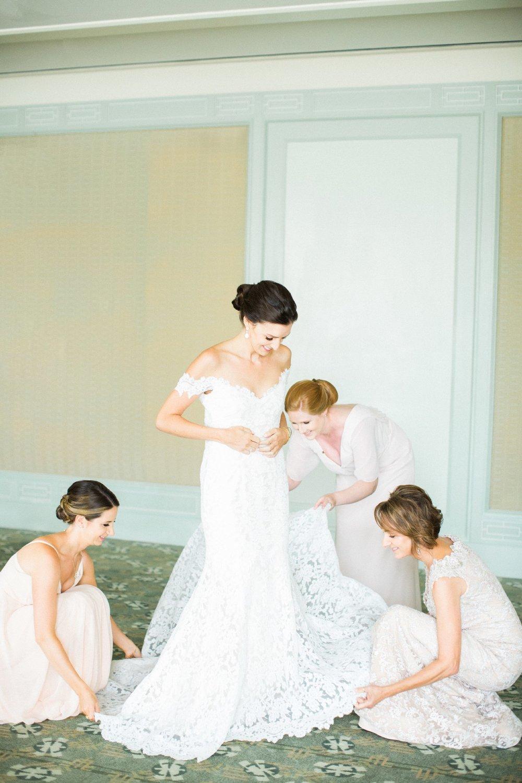 mandarin_oriental_boston_wedding_photos_00013.JPG