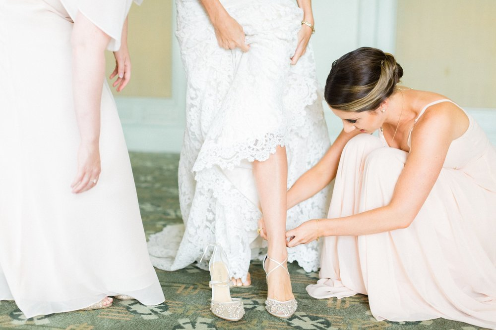 mandarin_oriental_boston_wedding_photos_00017.JPG