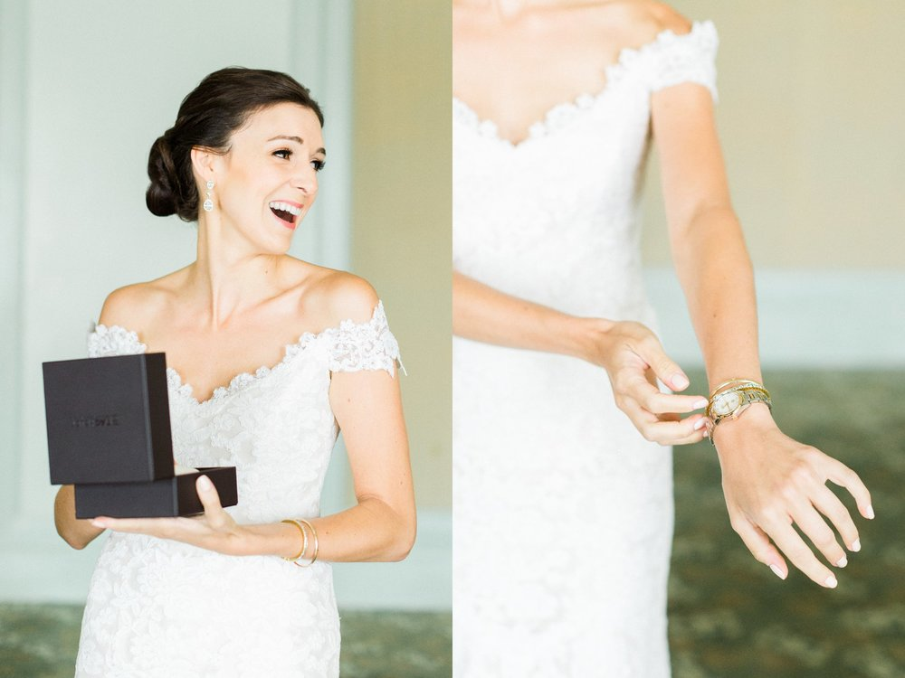mandarin_oriental_boston_wedding_photos_00019.JPG
