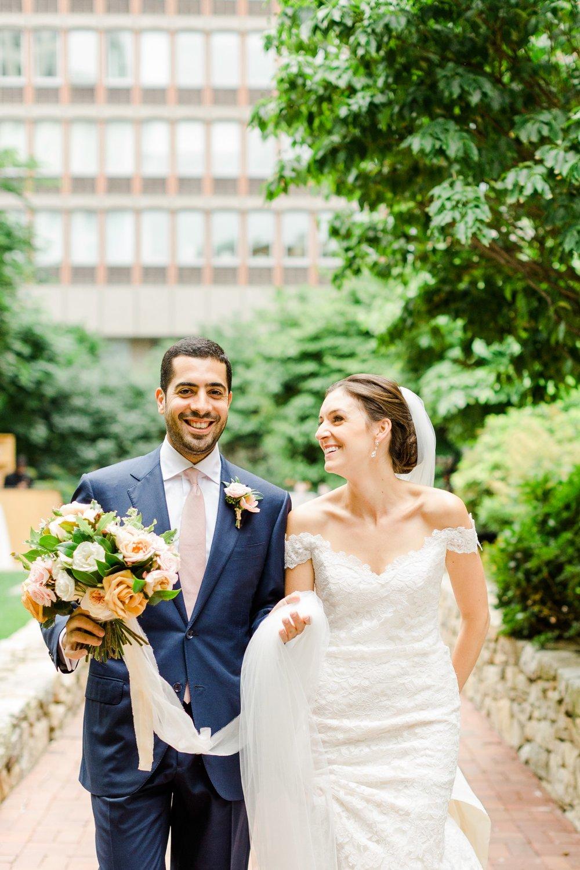 mandarin_oriental_boston_wedding_photos_00036.JPG