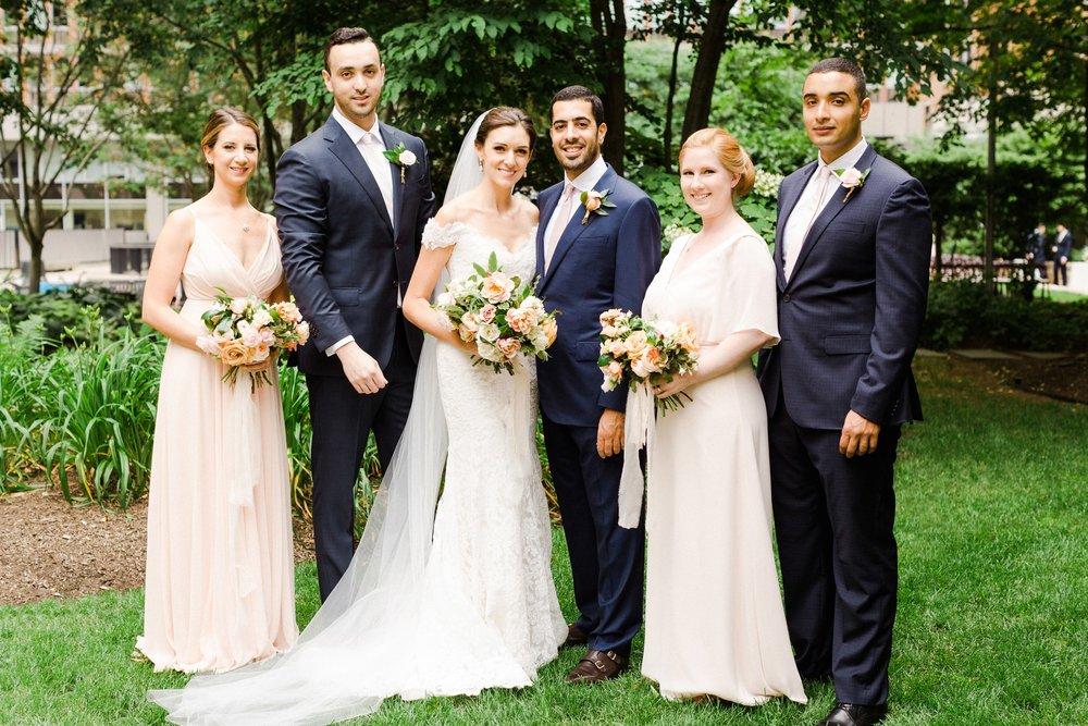 mandarin_oriental_boston_wedding_photos_00051.JPG