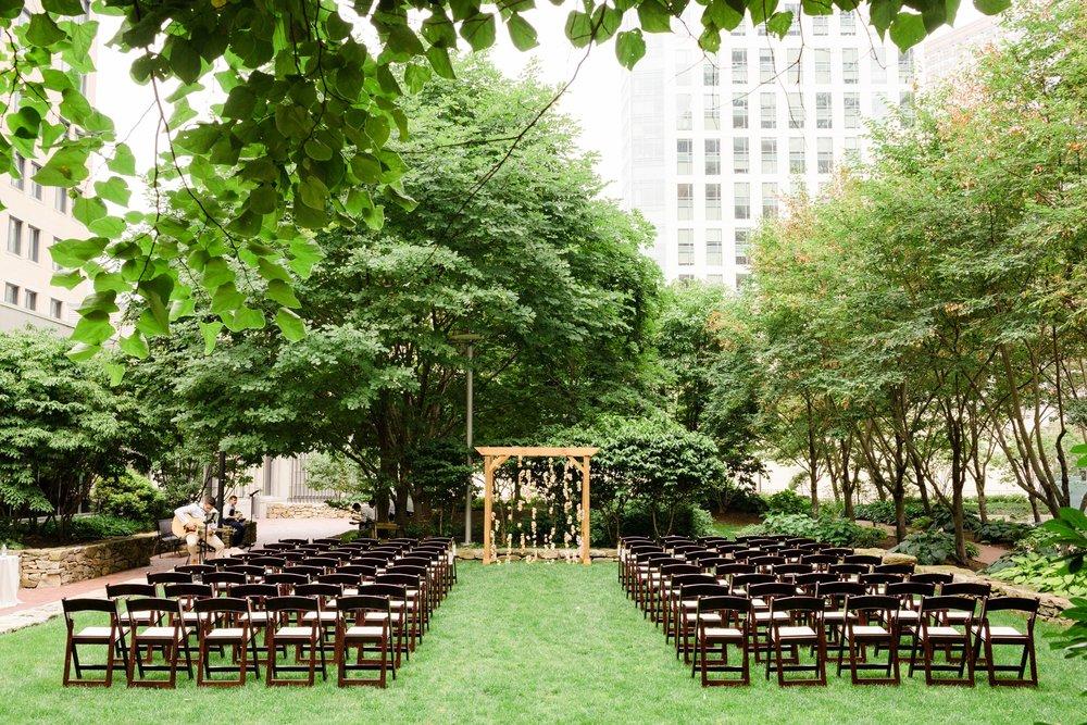 mandarin_oriental_boston_wedding_photos_00054.JPG