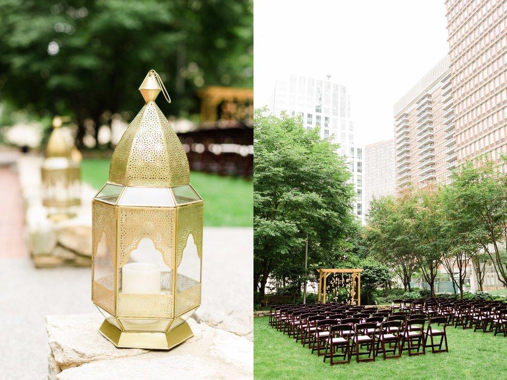 mandarin_oriental_boston_wedding_photos_00057.JPG