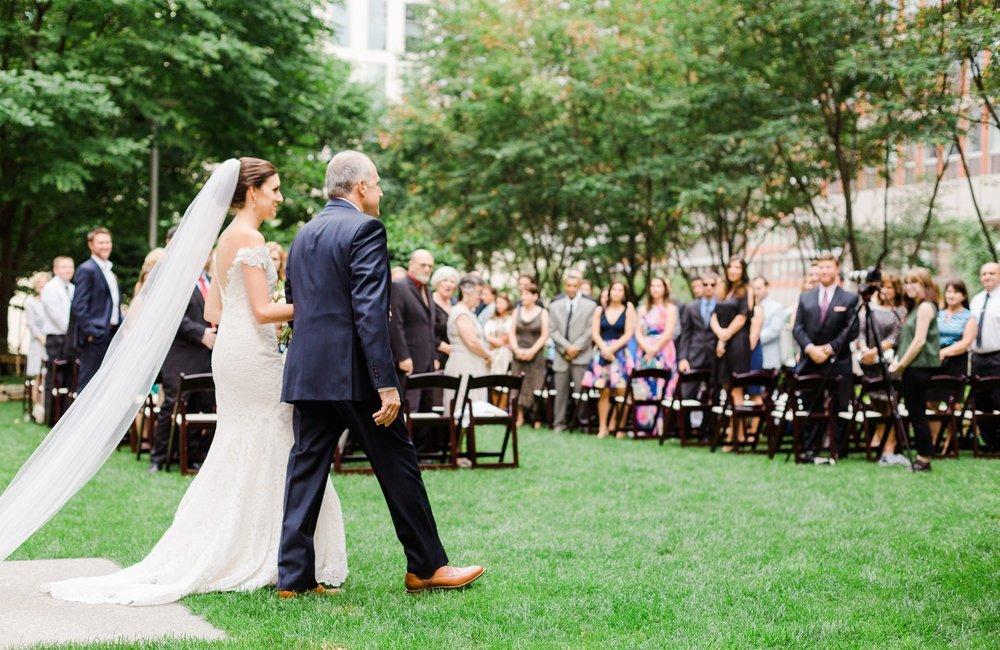 mandarin_oriental_boston_wedding_photos_00058.JPG