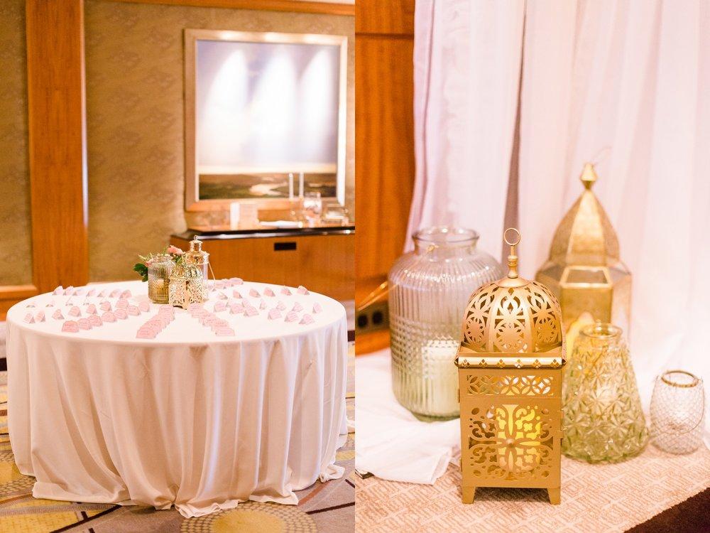 mandarin_oriental_boston_wedding_photos_00077.JPG