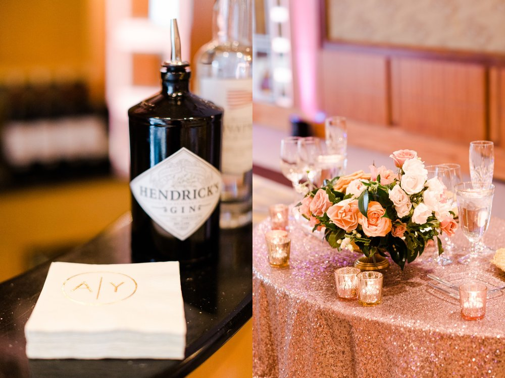 mandarin_oriental_boston_wedding_photos_00080.JPG