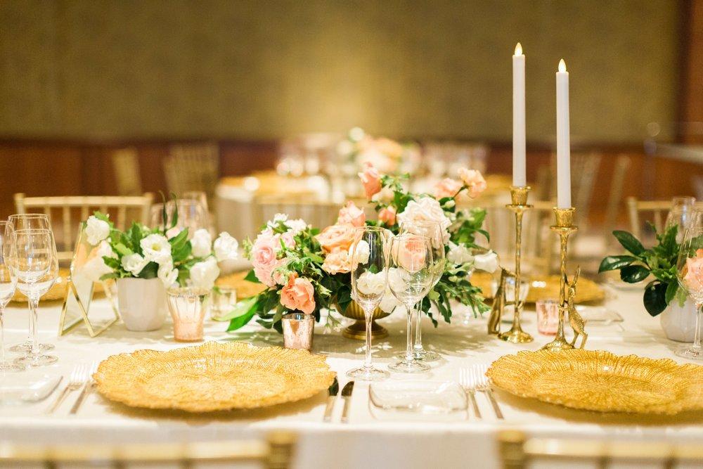 mandarin_oriental_boston_wedding_photos_00081.JPG