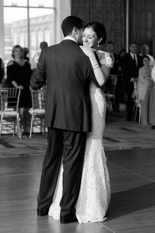 mandarin_oriental_boston_wedding_photos_00093.JPG