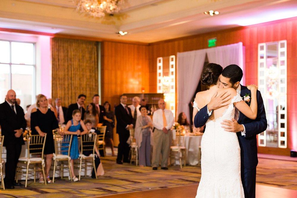 mandarin_oriental_boston_wedding_photos_00094.JPG