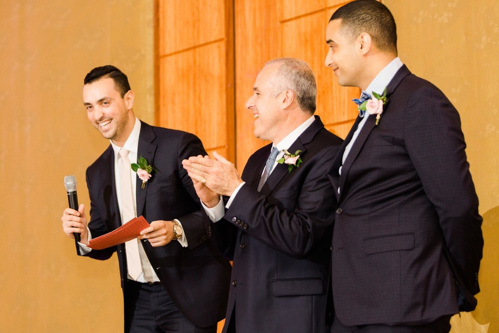 mandarin_oriental_boston_wedding_photos_00103.JPG