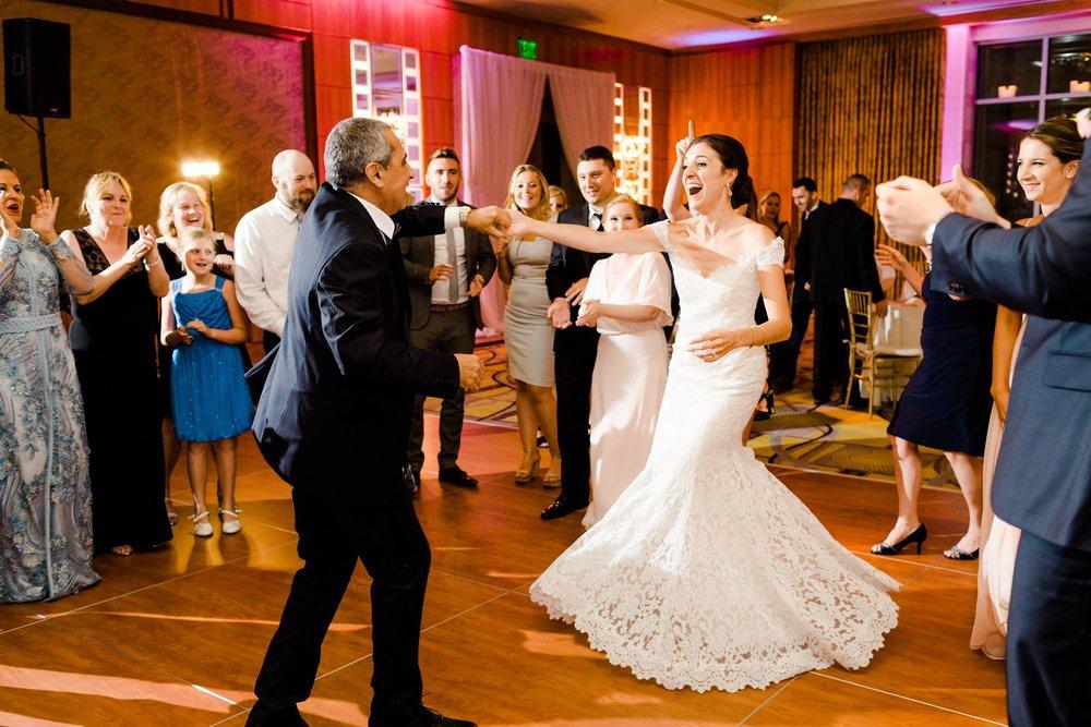 mandarin_oriental_boston_wedding_photos_00112.JPG
