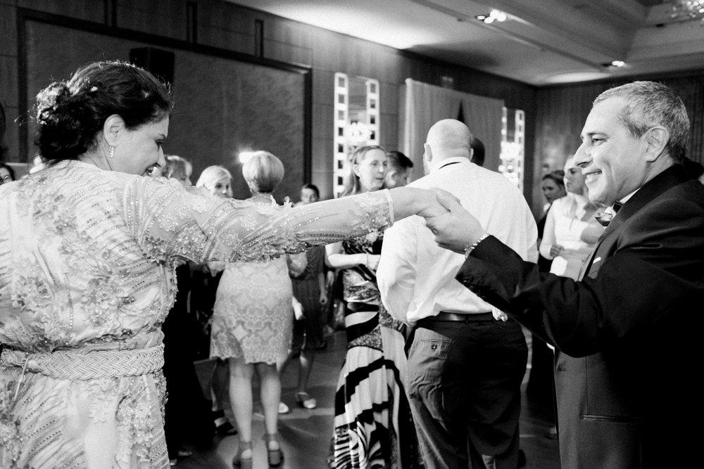 mandarin_oriental_boston_wedding_photos_00113.JPG