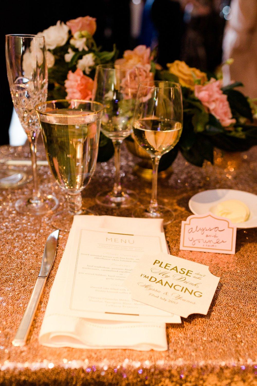 mandarin_oriental_boston_wedding_photos_00133.JPG