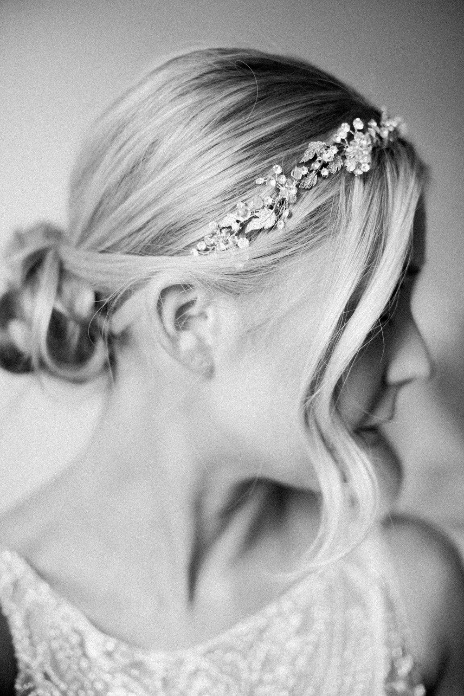 boston_wedding_deborah_zoe_photography_00001.JPG