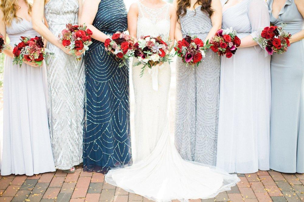 boston_wedding_deborah_zoe_photography_00010.JPG