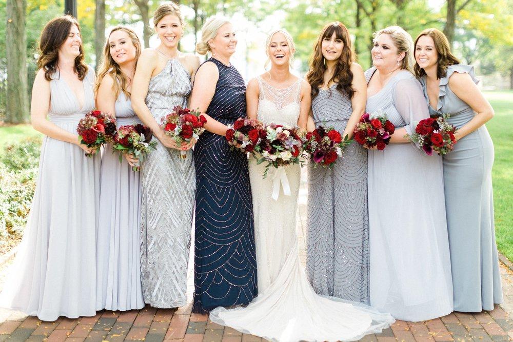 boston_wedding_deborah_zoe_photography_00011.JPG