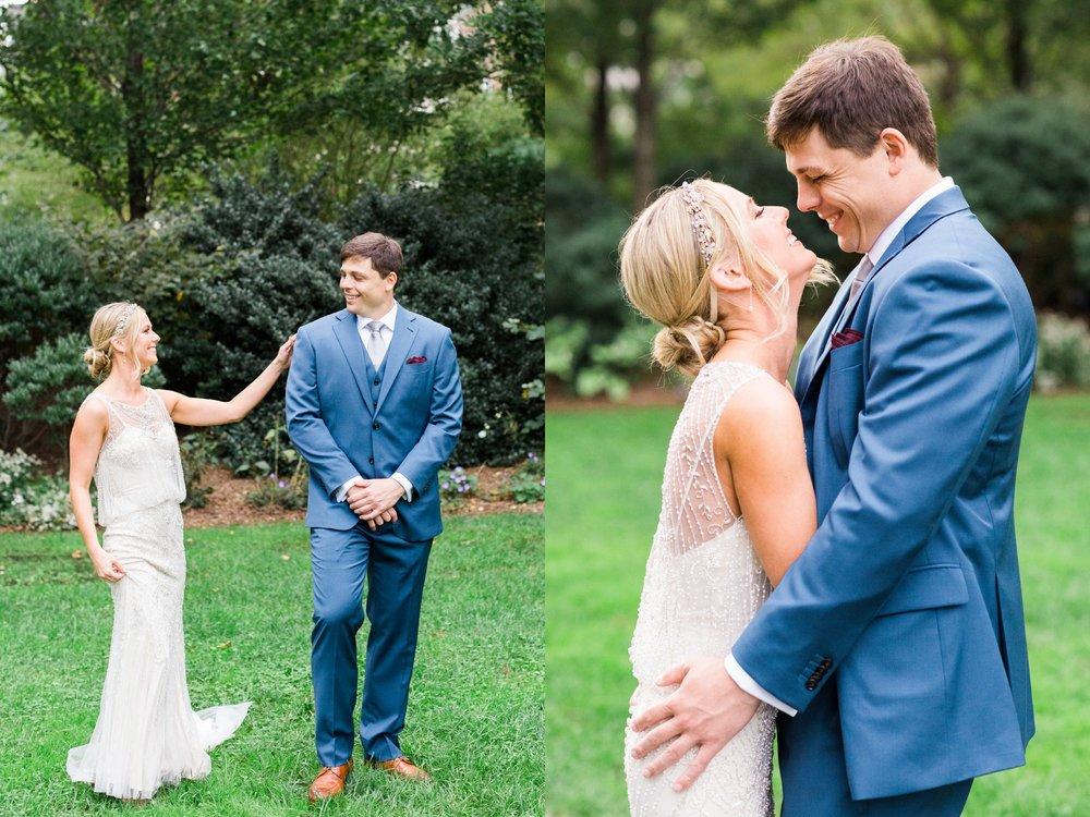 boston_wedding_deborah_zoe_photography_00012.JPG