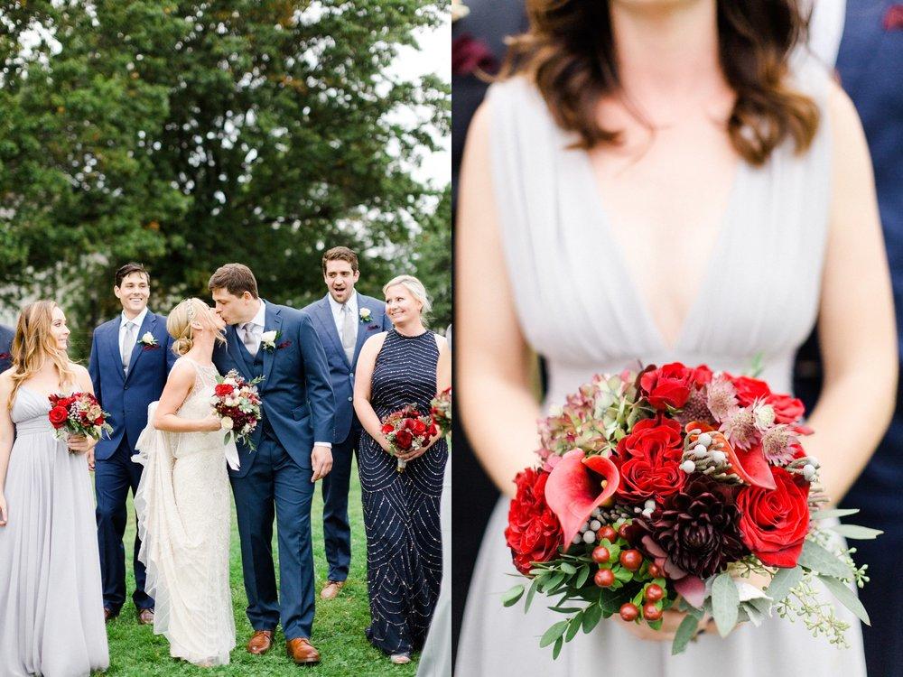 boston_wedding_deborah_zoe_photography_00017.JPG