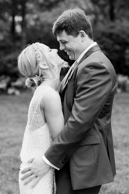 boston_wedding_deborah_zoe_photography_00018.JPG
