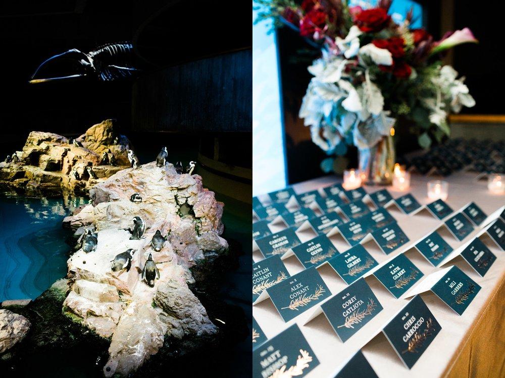 boston_wedding_deborah_zoe_photography_00030.JPG