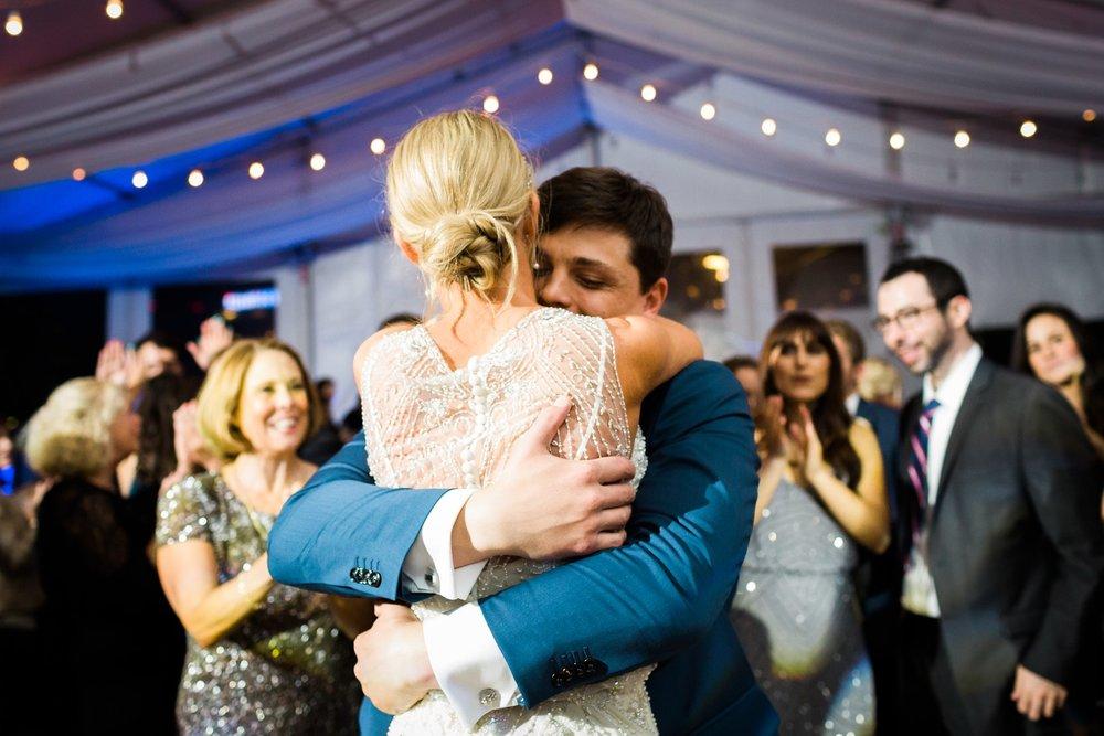 boston_wedding_deborah_zoe_photography_00037.JPG