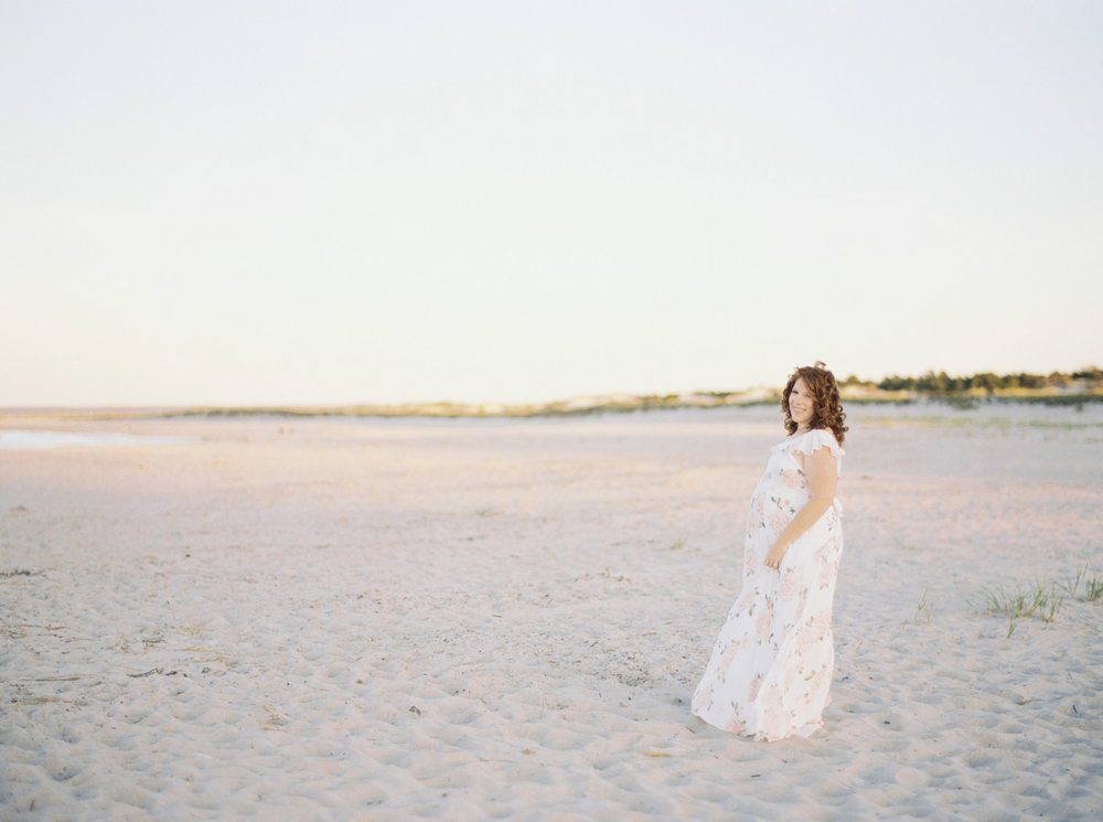 crane_beach_maternity_session_01452.JPG