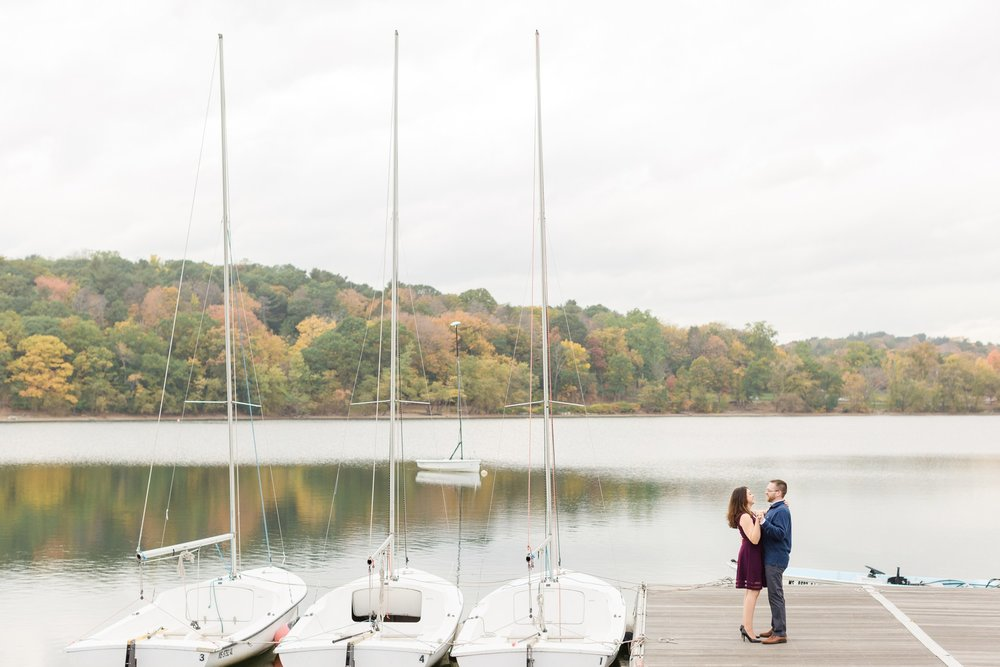 fall_engagement_session_boston_deborah_zoe_00001.JPG