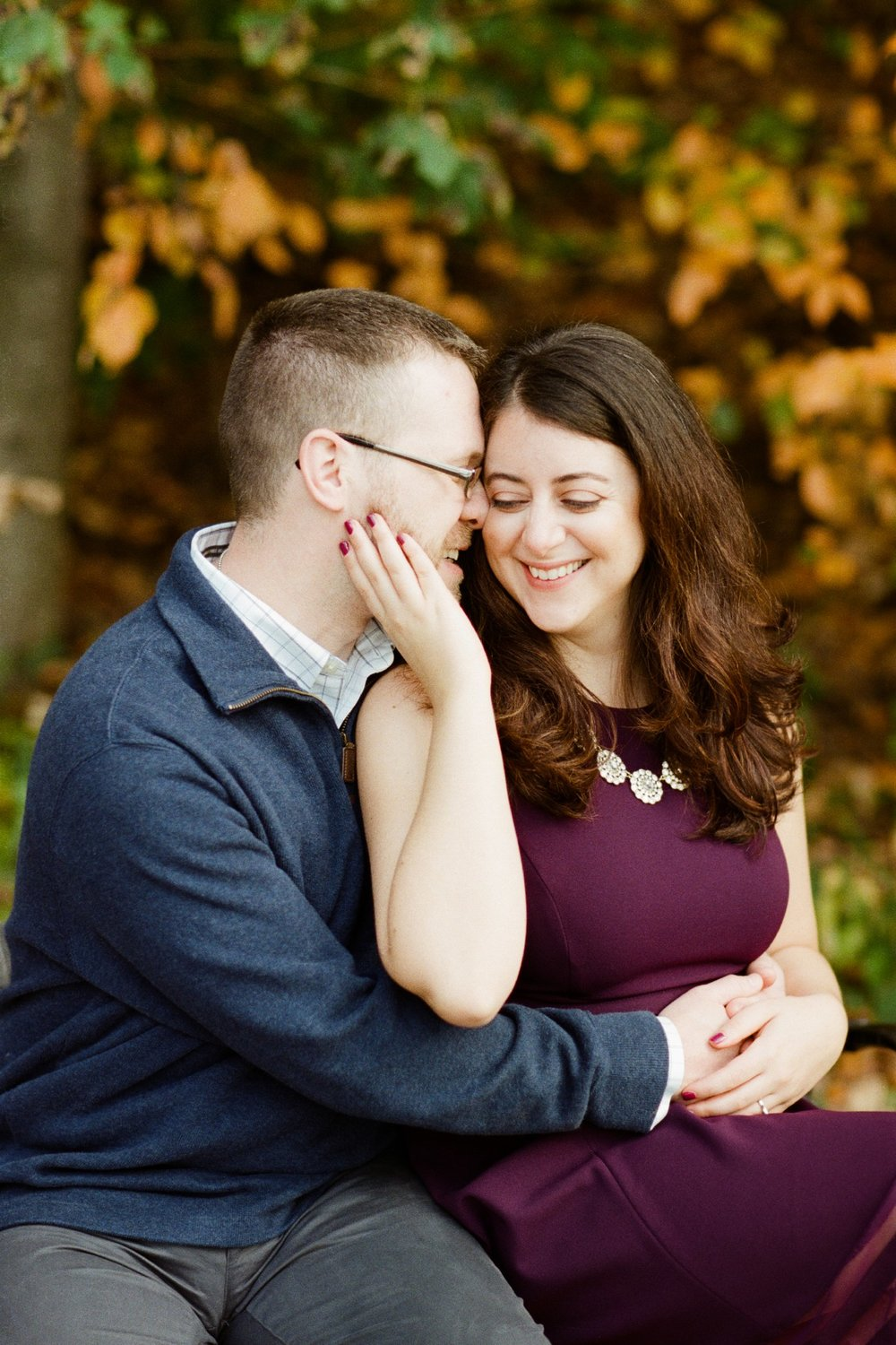 fall_engagement_session_boston_deborah_zoe_00002.JPG