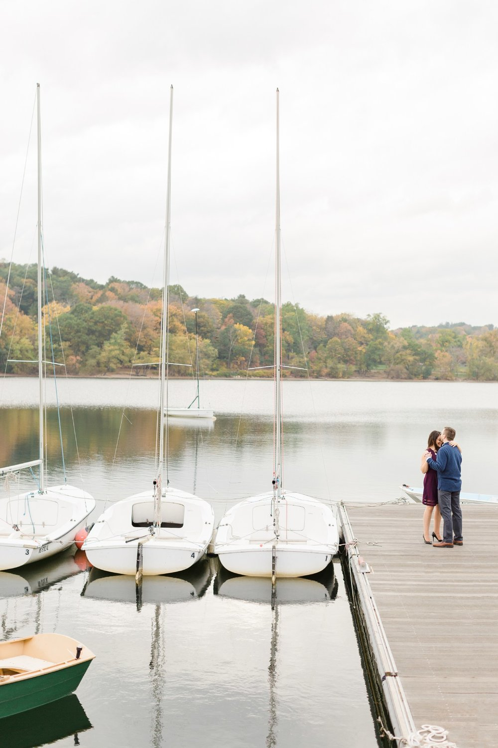 fall_engagement_session_boston_deborah_zoe_00009.JPG