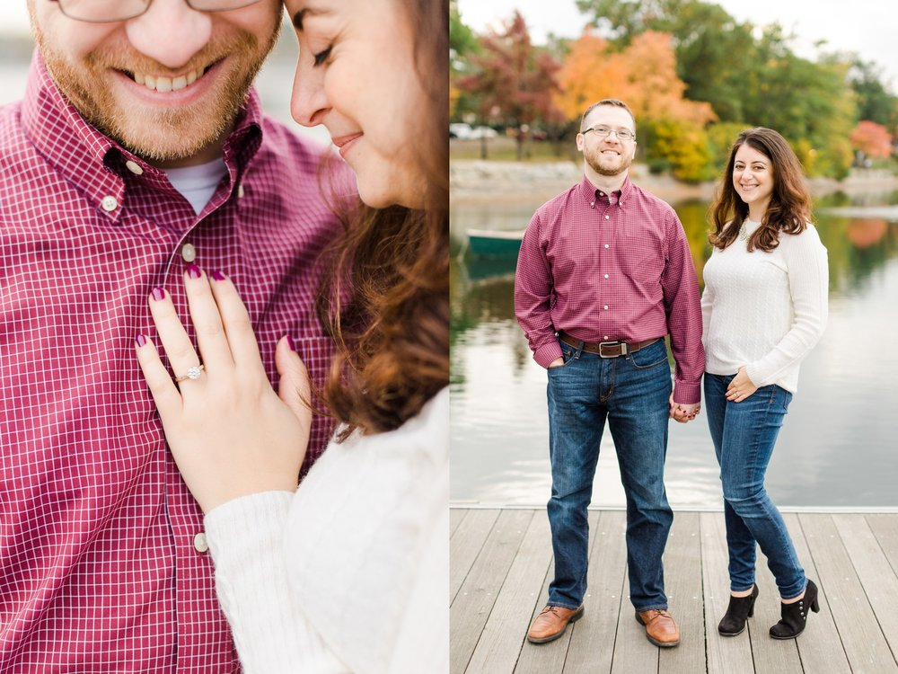 fall_engagement_session_boston_deborah_zoe_00008.JPG