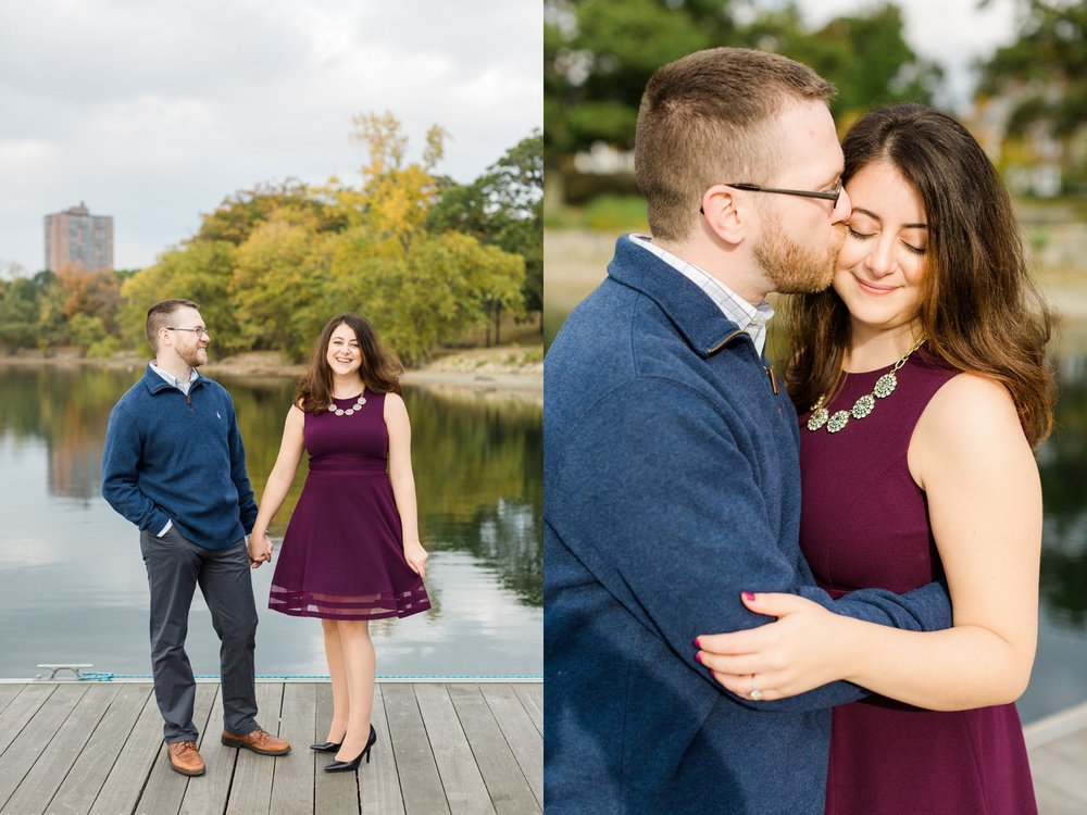 fall_engagement_session_boston_deborah_zoe_00010.JPG