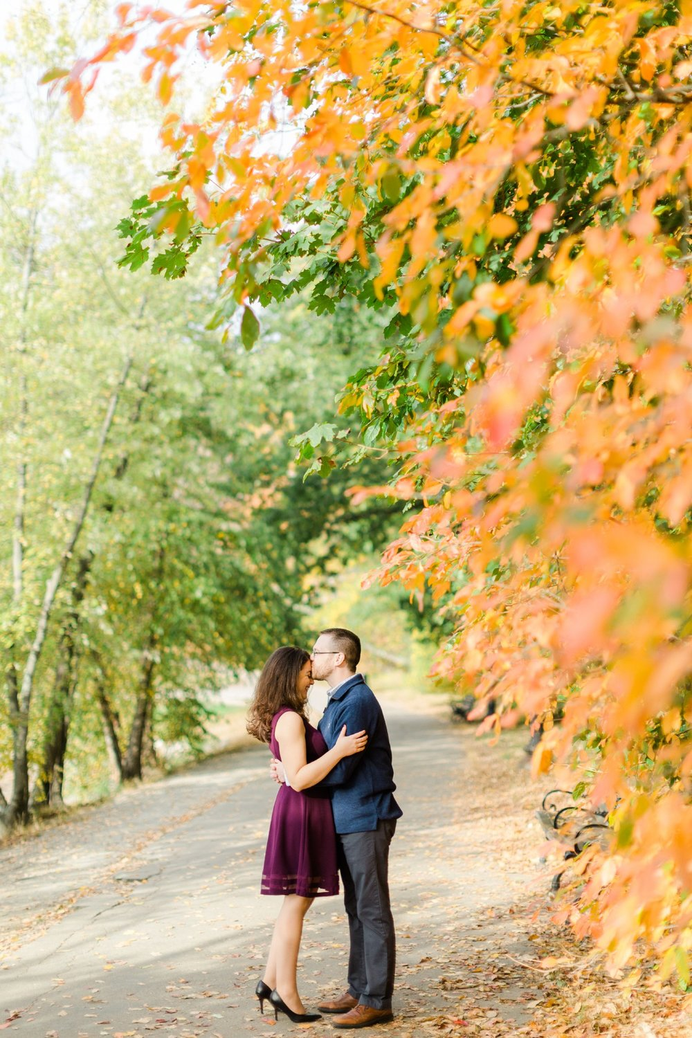fall_engagement_session_boston_deborah_zoe_00011.JPG