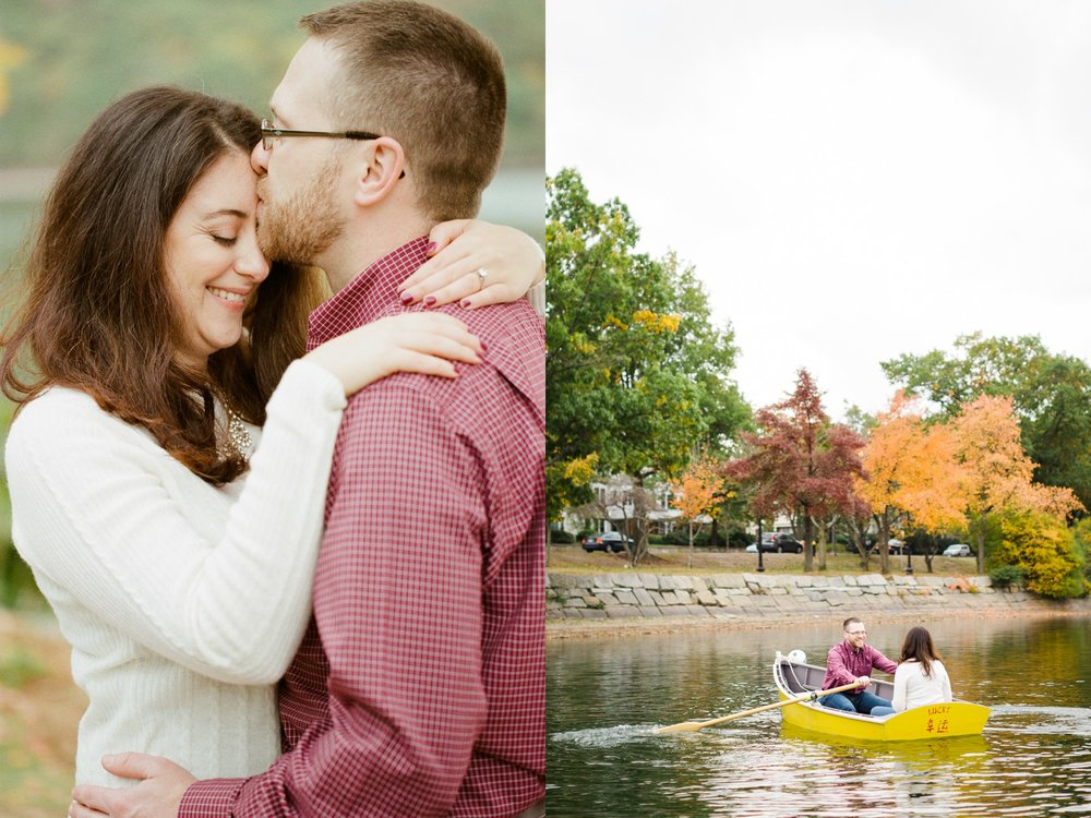 fall_engagement_session_boston_deborah_zoe_00012.JPG