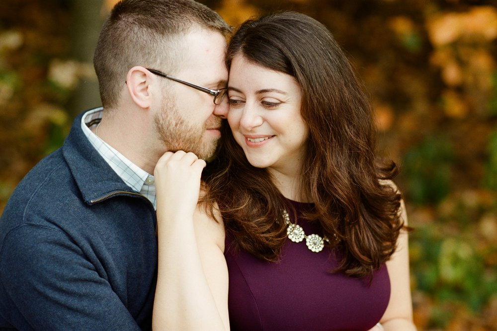 fall_engagement_session_boston_deborah_zoe_00015.JPG