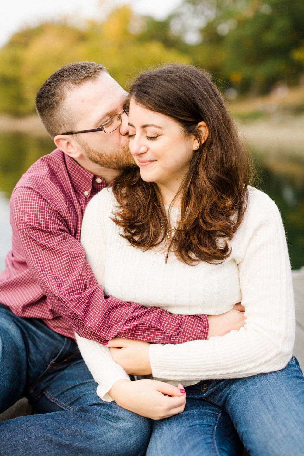 fall_engagement_session_boston_deborah_zoe_00017.JPG