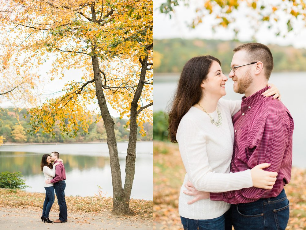 fall_engagement_session_boston_deborah_zoe_00018.JPG