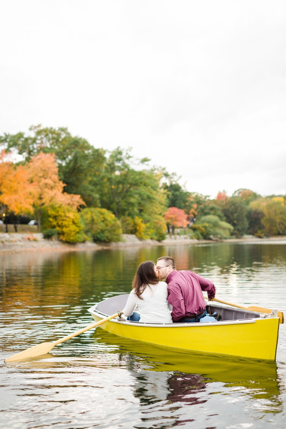 fall_engagement_session_boston_deborah_zoe_00020.JPG