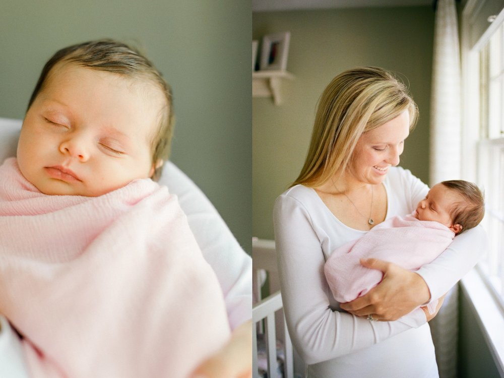 at_home_newborn_session_film_deborah_zoe_photography_00006.JPG
