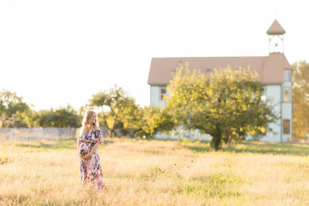 maternity_session_smith_barn_deborah_zoe_photography_00001.JPG