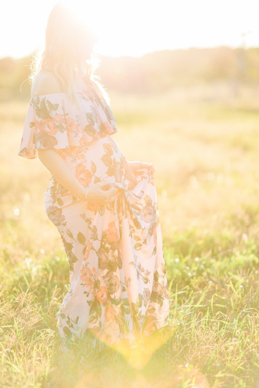 maternity_session_smith_barn_deborah_zoe_photography_00014.JPG