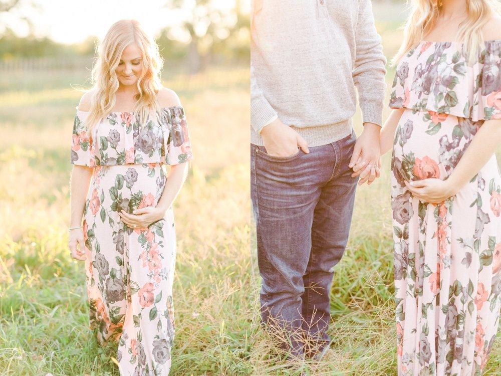maternity_session_smith_barn_deborah_zoe_photography_00015.JPG