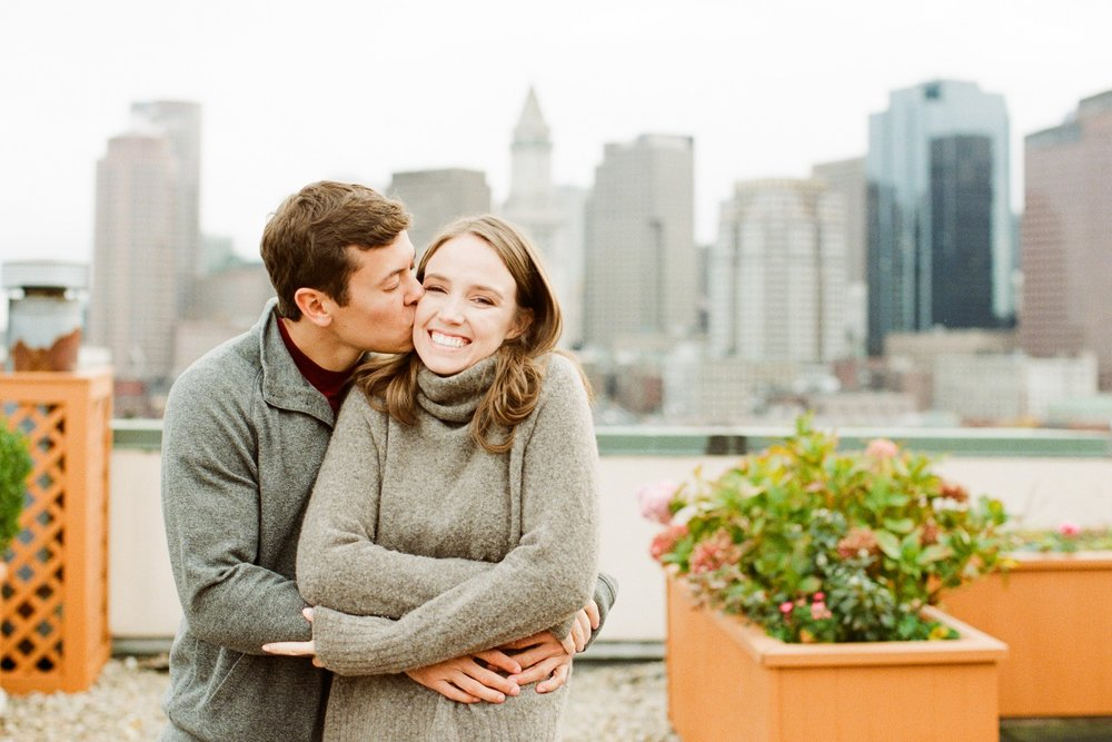 new_england_engagement_session_deborah_zoe_photography_00004.JPG