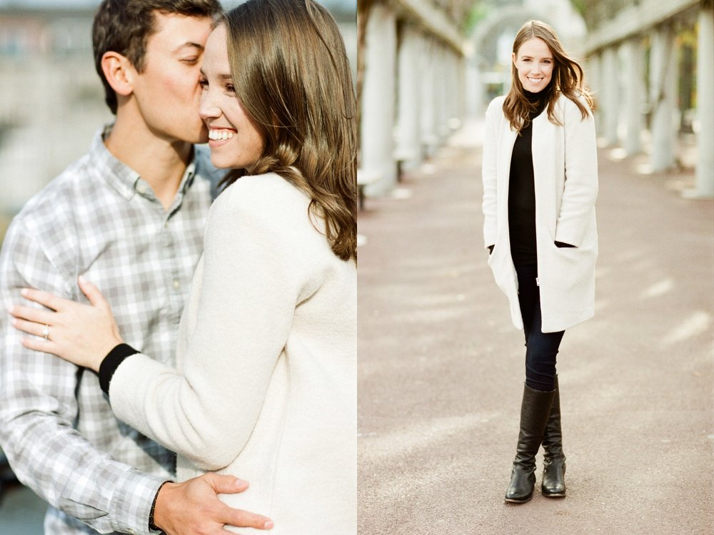 new_england_engagement_session_deborah_zoe_photography_00008.JPG