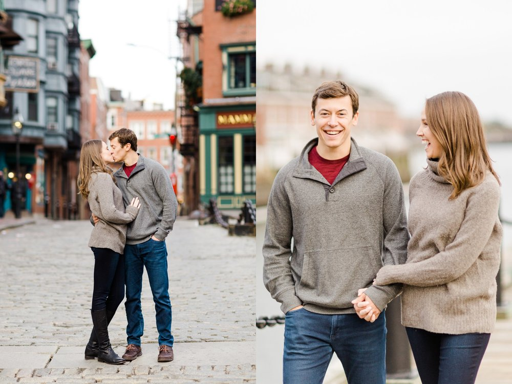 new_england_engagement_session_deborah_zoe_photography_00014.JPG